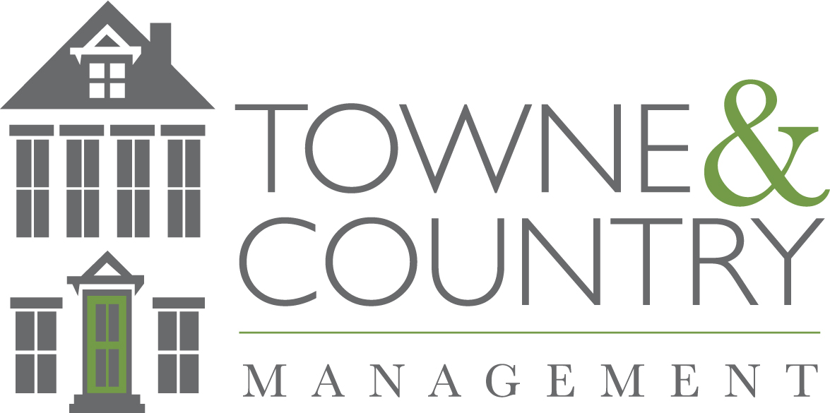 Towne & Country Management
