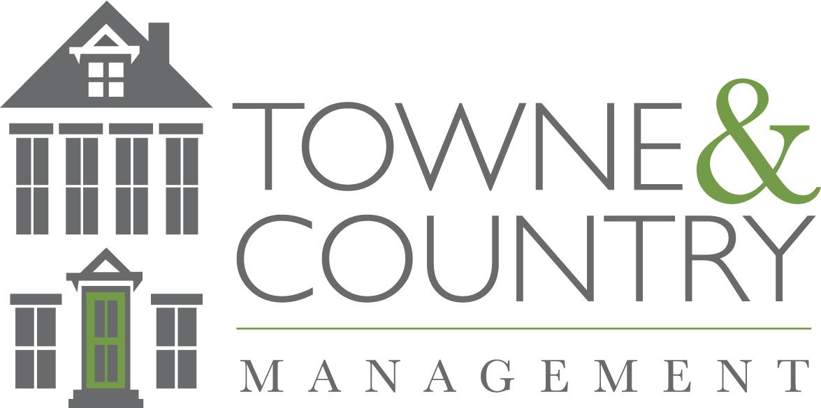 T&CMan_LogoBIG